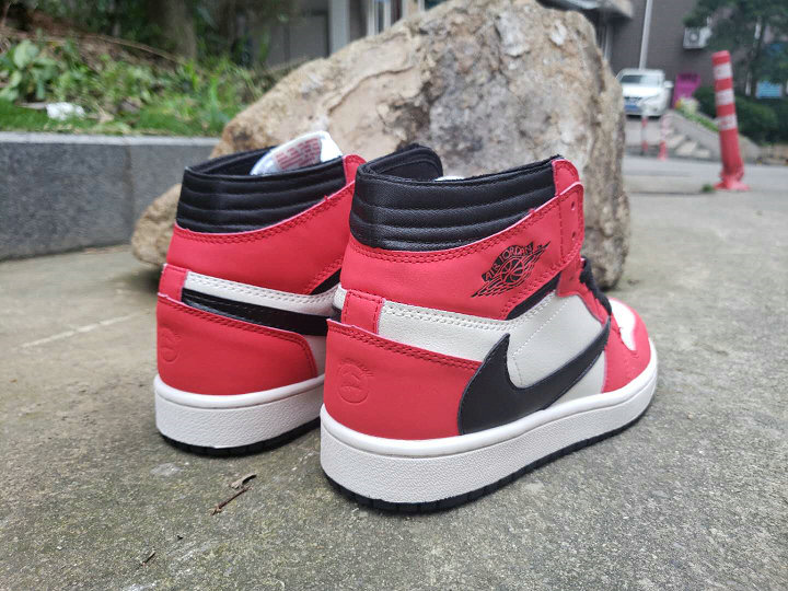 jordan1-women-1908011-wholesale price