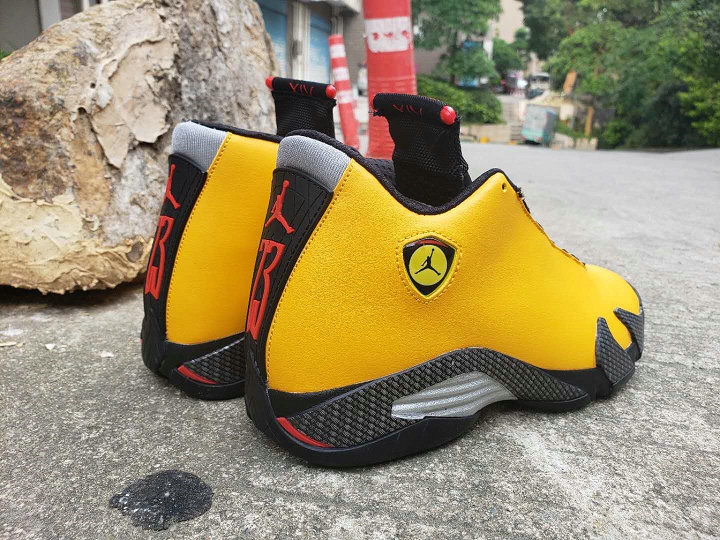 wholesale nike shoes,cheap jordans shoes from china,nike air