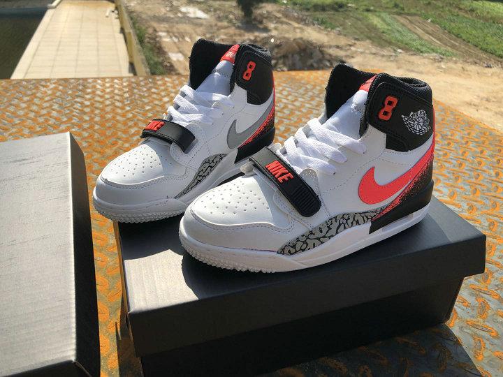 Nike Jordans Shoes cheap Shoes Wholesale From Max China Air nike xBrdCeWEQo