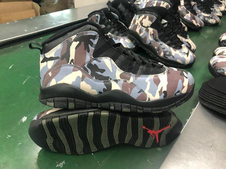 jordan10-1911015-wholesale jordans shoes