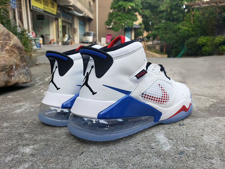 jordan270-1911023-wholesale jordans shoes