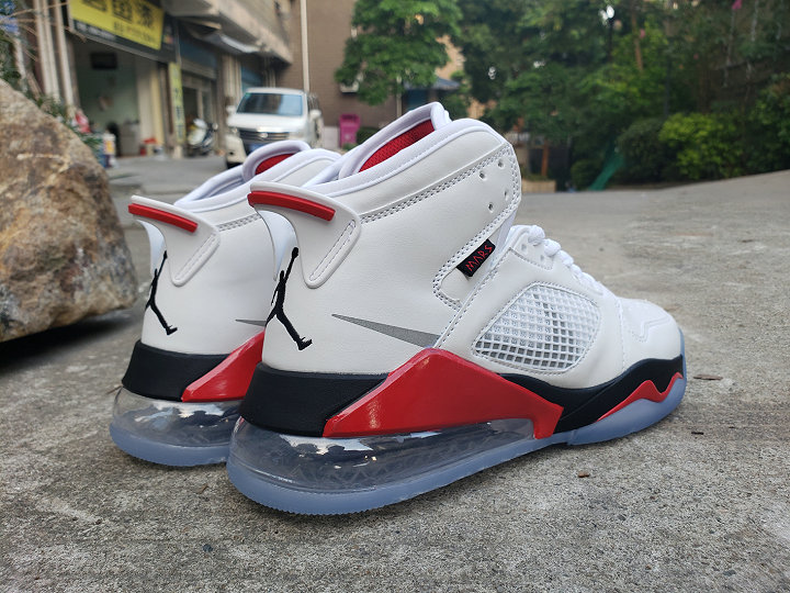 jordan270-1911024-wholesale jordans shoes