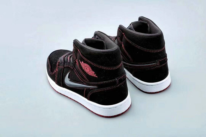 jordan1-1912010-wholesale price