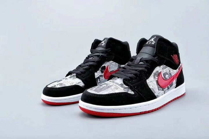jordan1-1912012-wholesale price