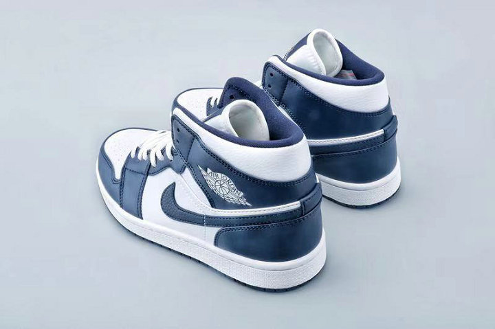 jordan1-1912013-wholesale price
