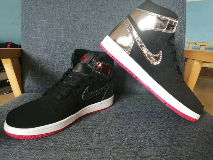 jordan1-1912015-wholesale price