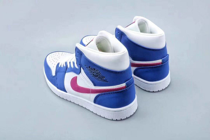 jordan1-1912016-wholesale price