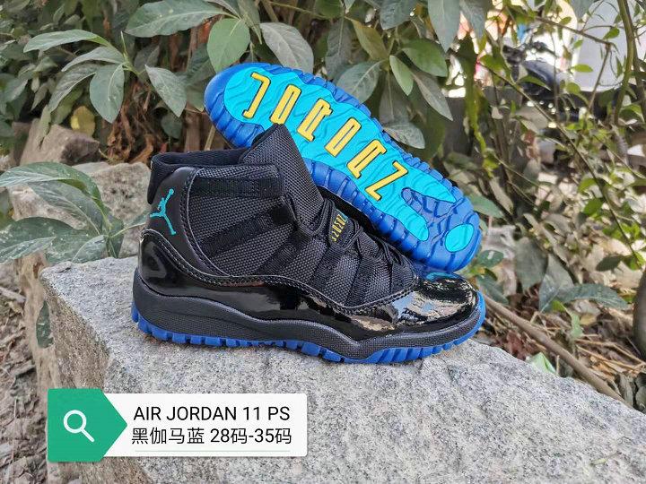 jordan11-kid-1912022