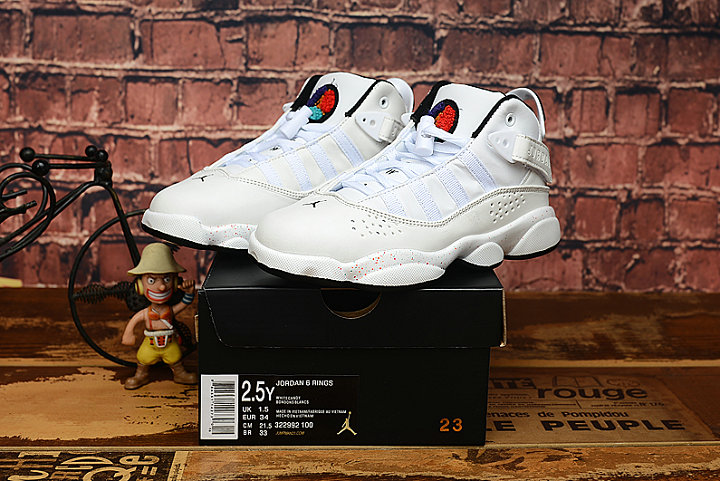 jordan6-kid-2001033-wholesale jordans shoes