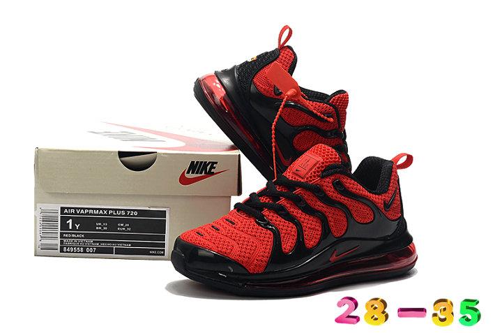 jordan4-2001020