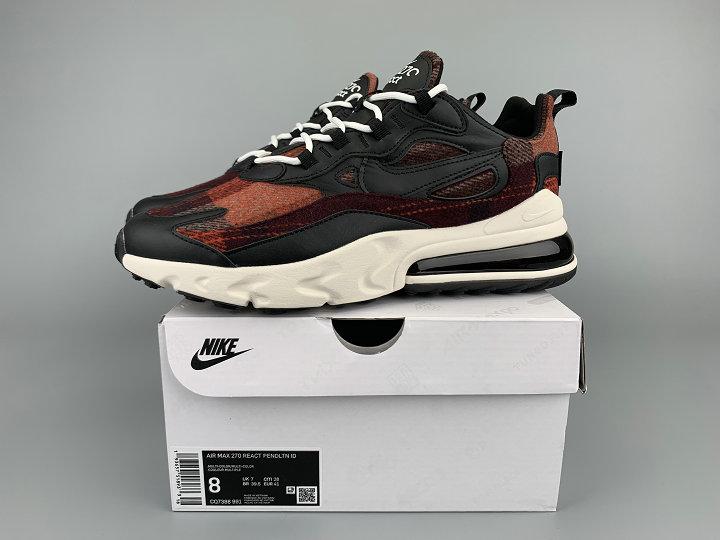 max-2003040-wholesale jordans shoes
