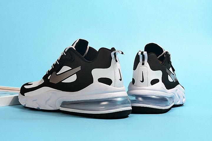 max-2003050-wholesale jordans shoes