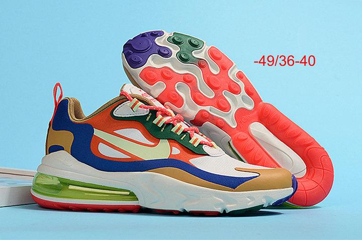 max-women2003032-wholesale jordans shoes