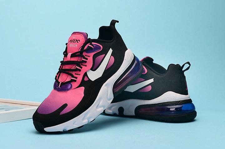 max-women2003036-wholesale jordans shoes