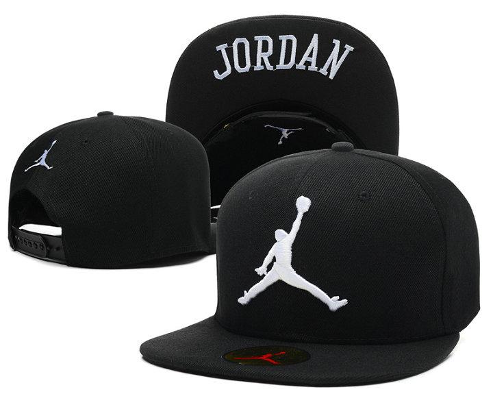 jordan5-1907002