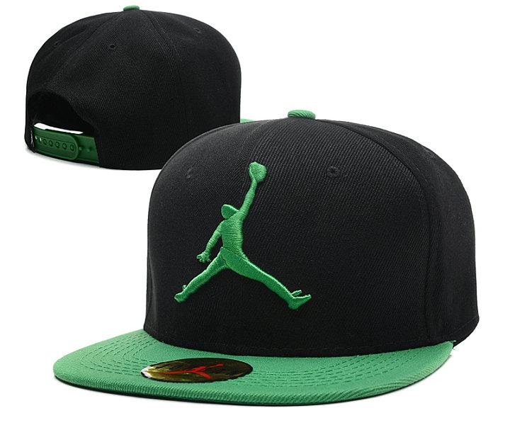 jordan-hat-2005109-wholesale price