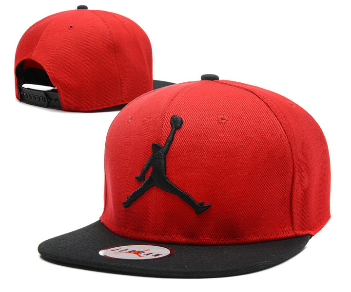jordan-hat-2005111-wholesale price