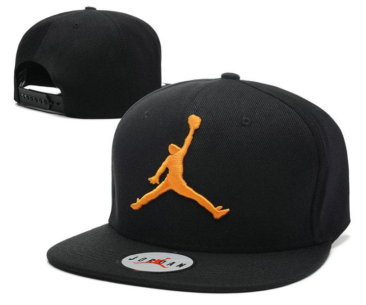 jordan-hat-2005112-wholesale jordans shoes