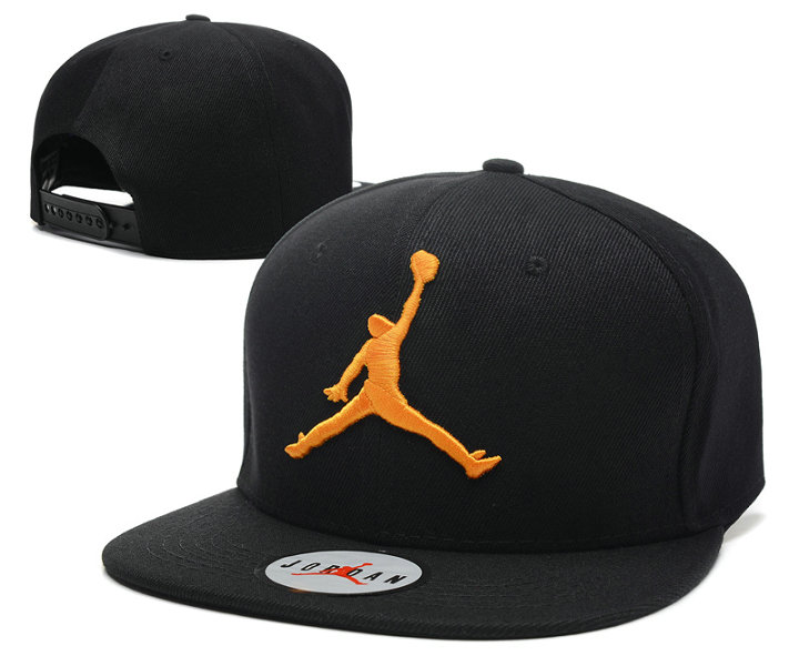 jordan-hat-2005112-wholesale price