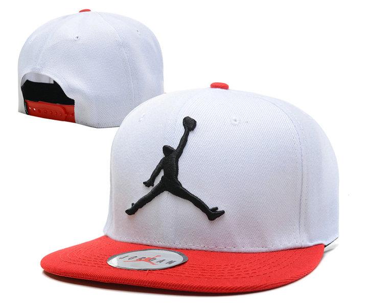 jordan-hat-2005113-wholesale price