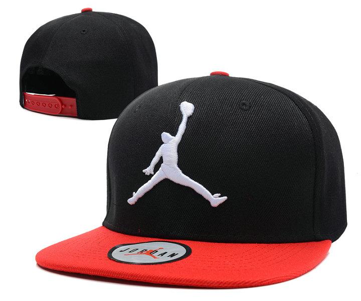 jordan-hat-2005114-wholesale jordans shoes