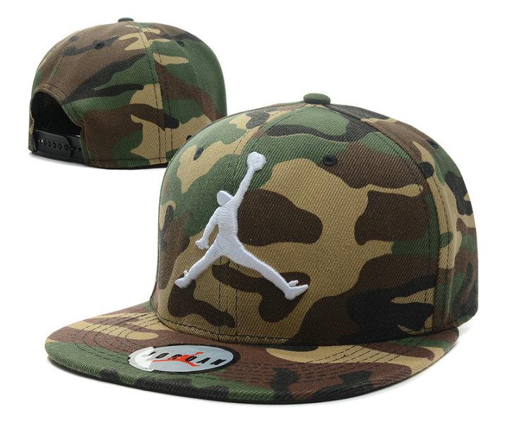 jordan-hat-2005115-wholesale price