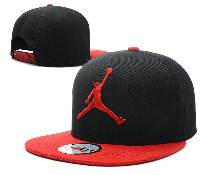 jordan-hat-2005117-wholesale price