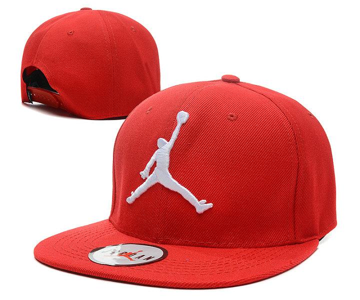 jordan-hat-2005119-wholesale price