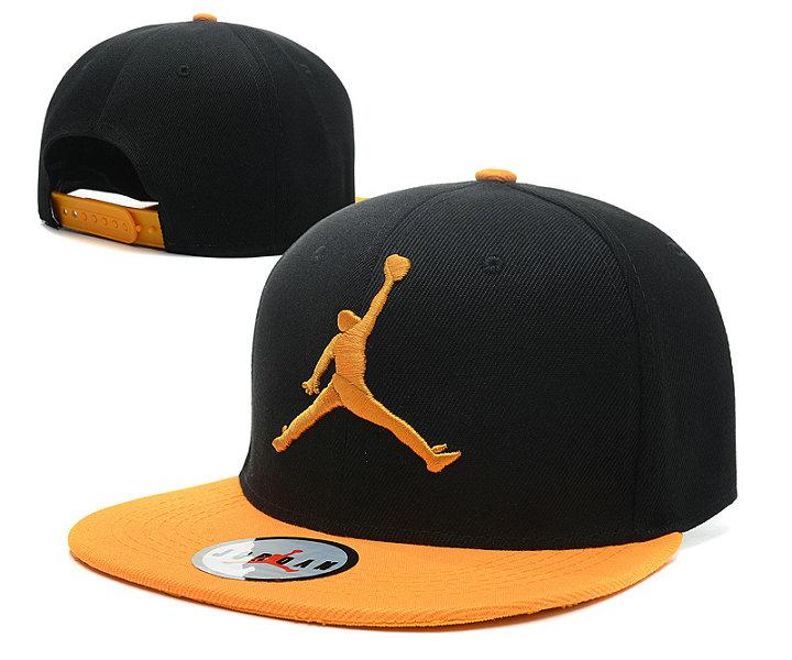 jordan-hat-2005120-wholesale price