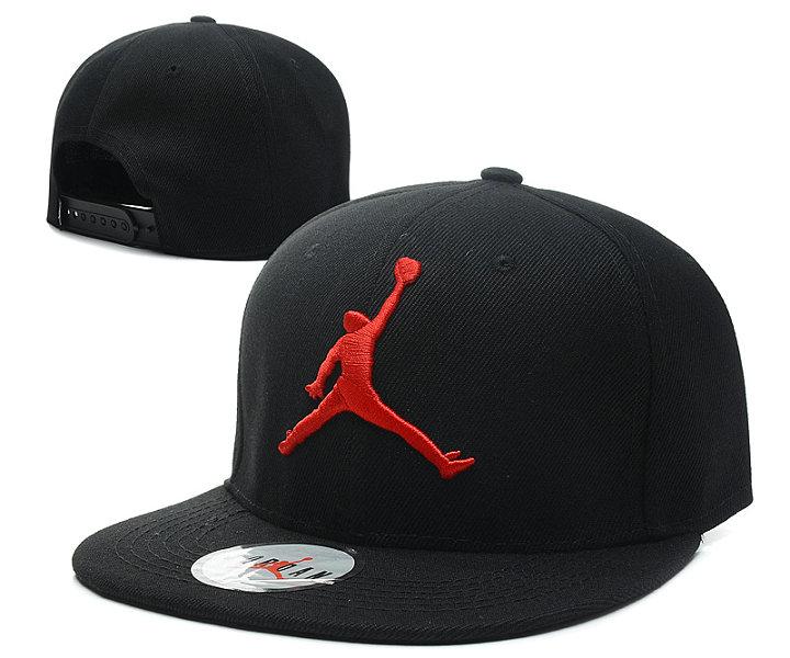 jordan-hat-2005121-wholesale price