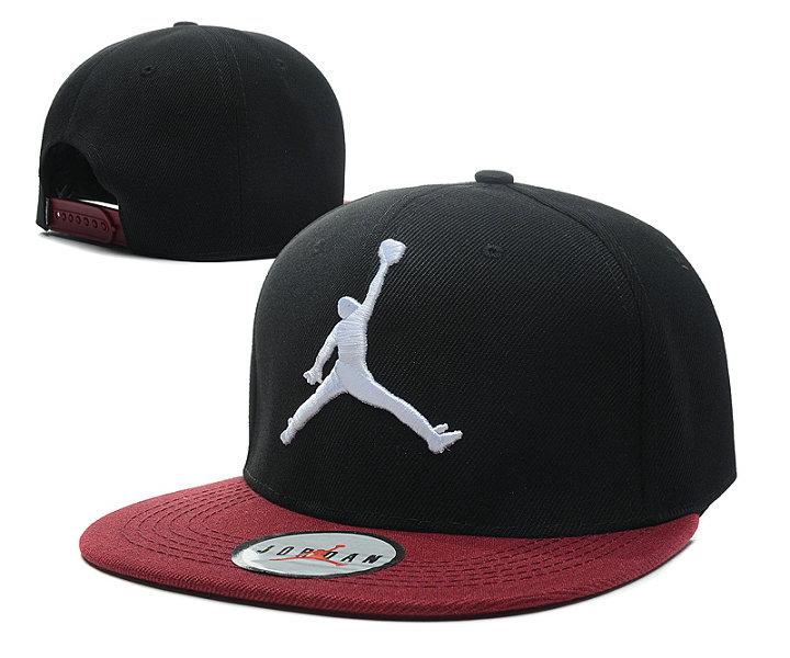 jordan-hat-2005122-wholesale price