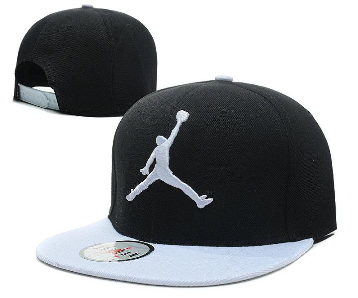 jordan-hat-2005123-wholesale jordans shoes