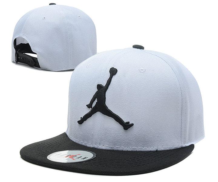 jordan-hat-2005124-wholesale price