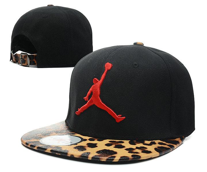 jordan-hat-2005125-wholesale jordans shoes