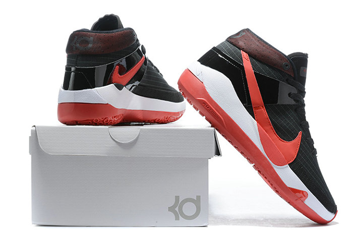 Kevin-Durant-2006090-wholesale price