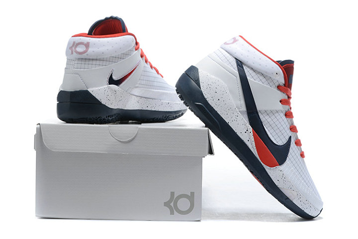 Kevin-Durant-2006091-wholesale price