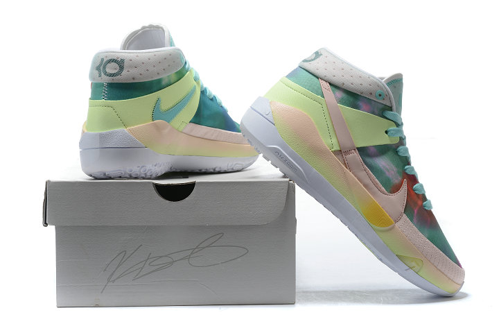 Kevin-Durant-2006092-wholesale price