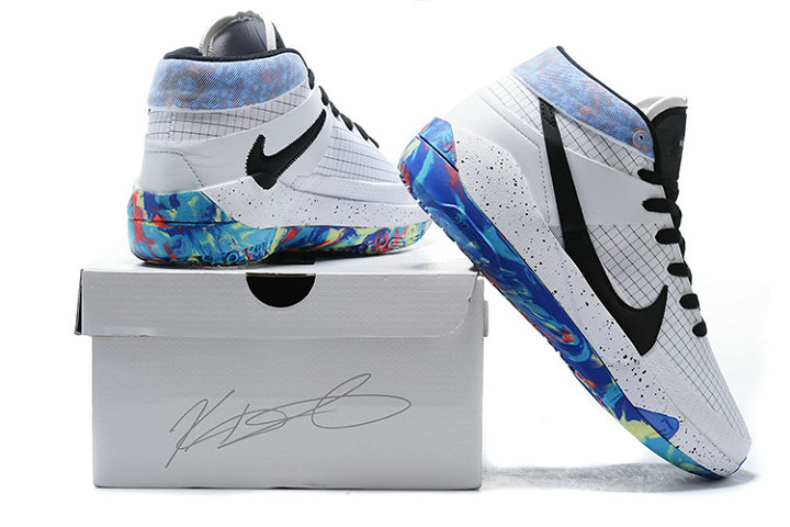 Kevin-Durant-2006094-wholesale price