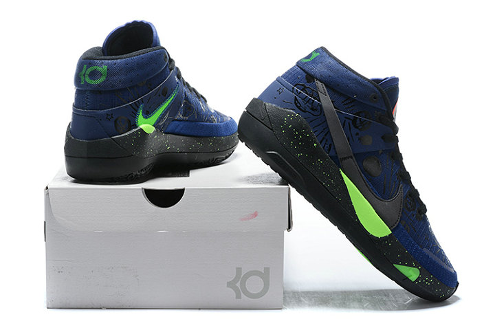 Kevin-Durant-2006095-wholesale price