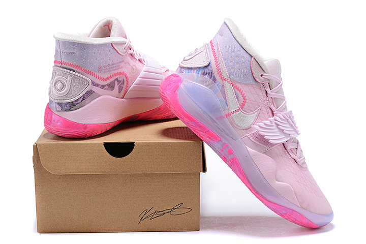 Kevin-Durant-women-2006101-wholesale price