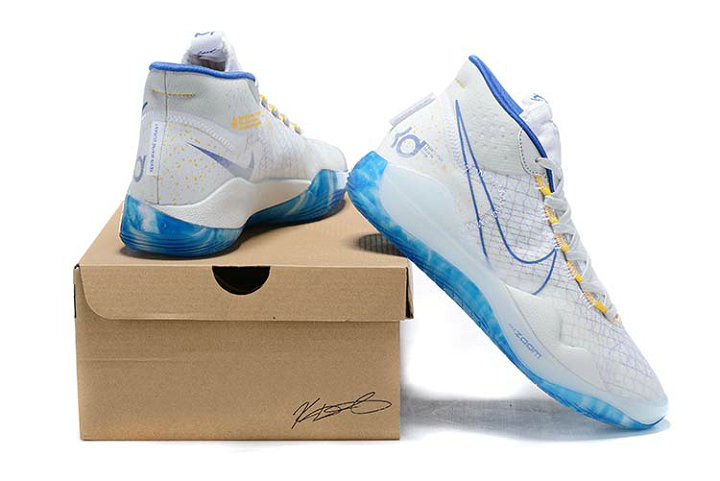 Kevin-Durant-women-2006107-wholesale price