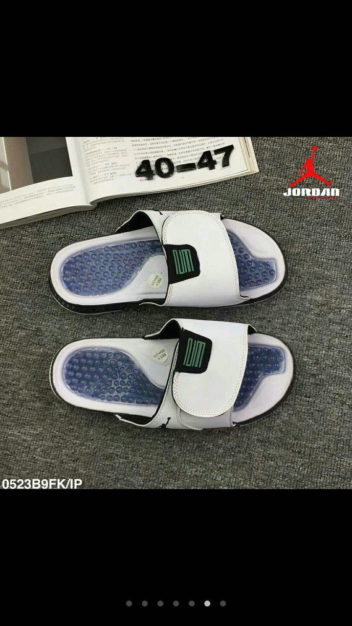 jordan11-slipplers-2005136-wholesale price