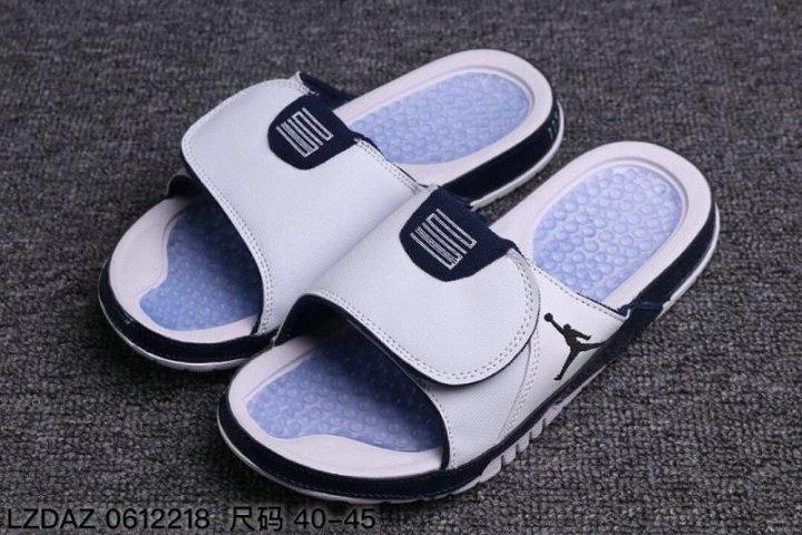 jordan11-slipplers-2005139-wholesale price