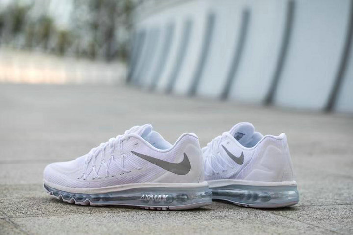 cheap wholesale nike shoes free shipping paypal