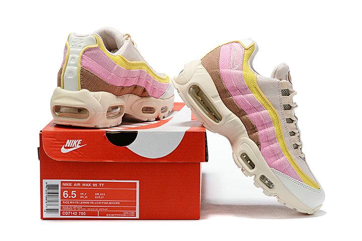 max95-women-2006067-wholesale price