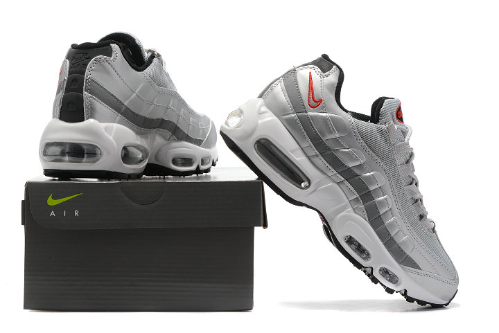 max95-women-2006069-wholesale price