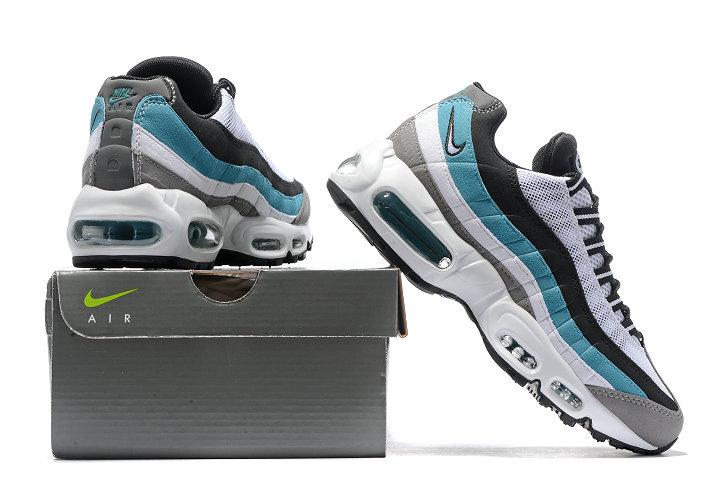 max95-women-2006071-wholesale price