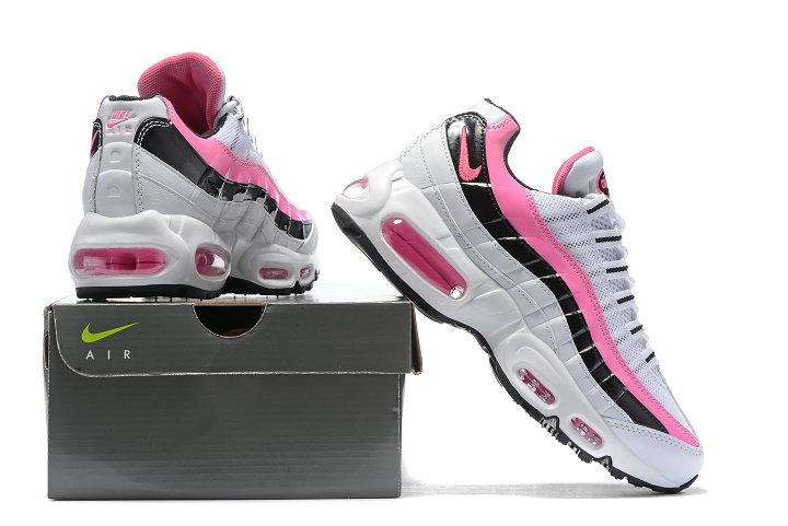 max95-women-2006074-wholesale price