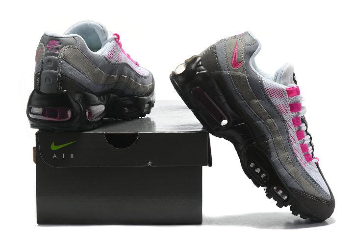 max95-women-2006076-wholesale price