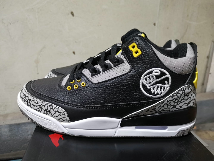jordan3-2007011-wholesale price
